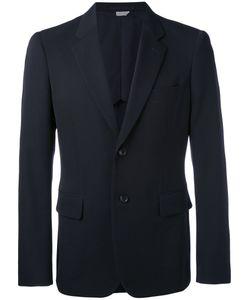 Comme Des Garçons Homme Plus | Tailored Blazer Men