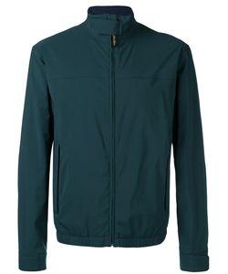 Loro Piana   Golf Jacket Size Medium