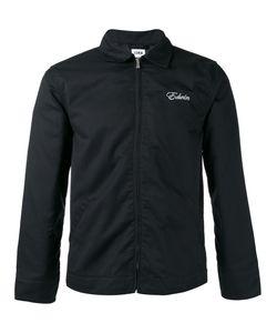 Edwin | Capitol Jacket Size Small
