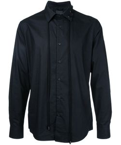 Craig Green | Plain Shirt S