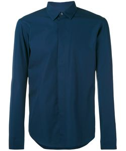 Jil Sander | Slim Fit Shirt