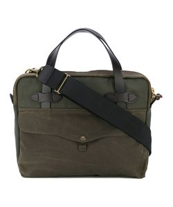 Filson | Tablet Briefcase