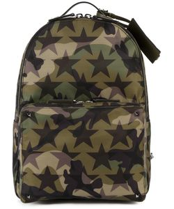 Valentino | Garavani Rockstud Camustars Backpack