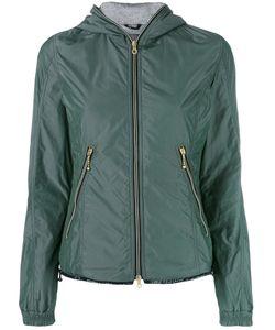 Duvetica | Lightweight Quilted Jacket