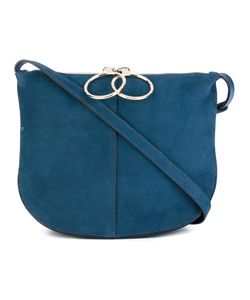 Nina Ricci | Kuti Satchel Bag Women