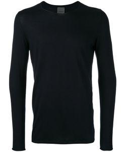 Laneus | Crew Neck Sweater Size
