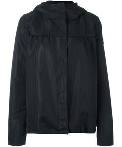 Moncler Gamme Rouge | Hooded Jacket