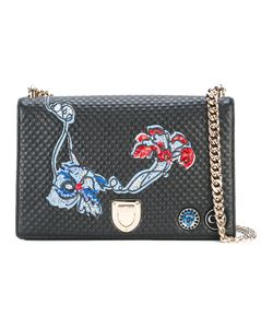 Christian Dior Vintage | Embellished Shoulder Bag