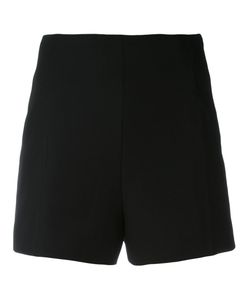 Haider Ackermann | Tailored Shorts