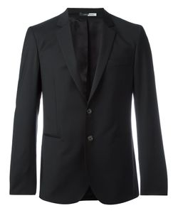 PS Paul Smith | Ps By Paul Smith Button Up Classic Blazer 48