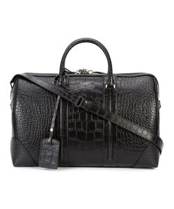 Givenchy | Classic Holdall One