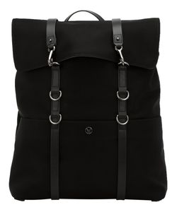 Mismo | Buckle Backpack