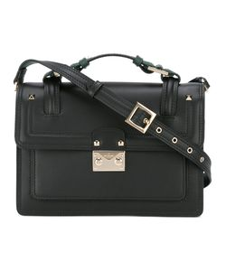 Valentino   Garavani Cabana Shoulder Bag