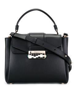 Bulgari | Serpenti Shoulder Bag Calf Leather