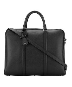 Tod's | Classic Briefcase One