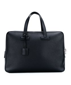Tom Ford   T Line Briefcase