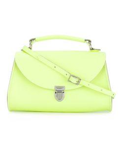 The Cambridge Satchel Company | Mini Poppy Bag