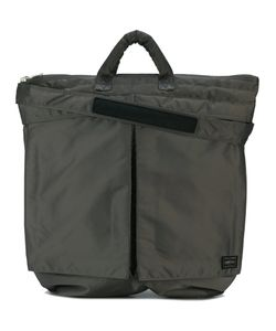 Porter-Yoshida & Co | Tanker 2way Helmet Bag