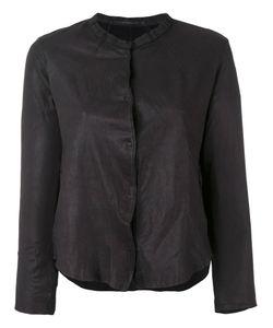 Transit | Buttoned Jacket 38