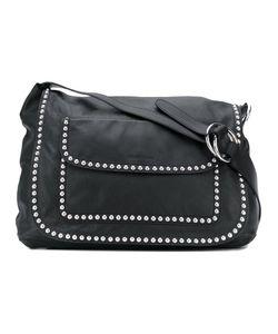 Dsquared2 | Studded Messenger Bag