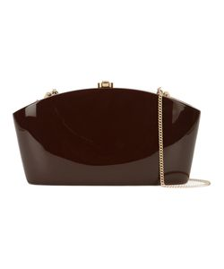 Rocio | Twiggy Clutch