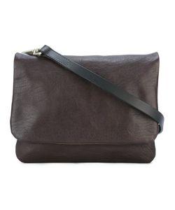 Ally Capellino | Plum Crossbody Bag