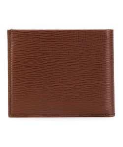 Salvatore Ferragamo | Billfold Wallet