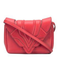 Elena Ghisellini | Envelope Shoulder Bag