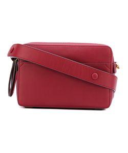 Anya Hindmarch   Circulus Crossbody Bag