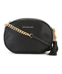 Michael Michael Kors   Ginny Medium Crossbody Bag