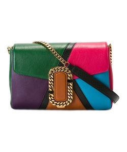 Marc Jacobs | St Marc Crossbody Bag