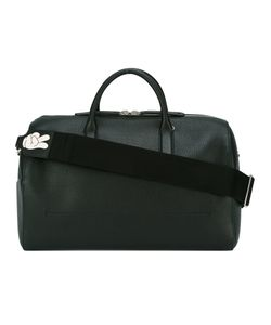 Anya Hindmarch | Fingers Patch Holdall
