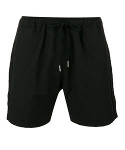 Soulland   William Swim Shorts Xl