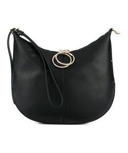 Nina Ricci | Kuti Balluchon Small Handbag Women Lamb