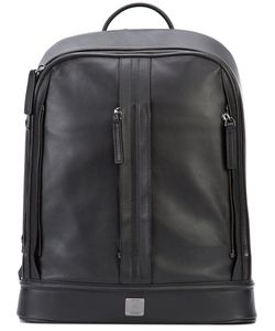 Christopher Raeburn | Classic Backpack