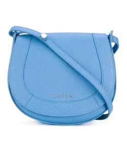 Orciani | Saddle Bag Women