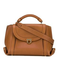 Salvatore Ferragamo | Suzanna Shoulder Bag