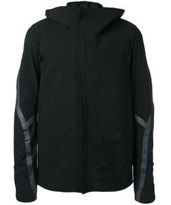 Devoa   Schoeller Dynamic Composite Jacket Size 3