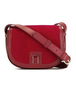 Vanessa Seward | Dylan Crossbody Bag
