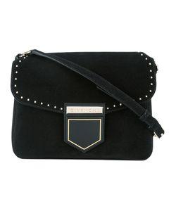 Givenchy | Small Nobile Shoulder Bag Women