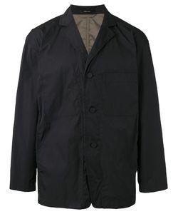 Issey Miyake | Men Chest Pocket Shirt Jacket Men