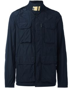 Parajumpers | Pocket Front Jacket S