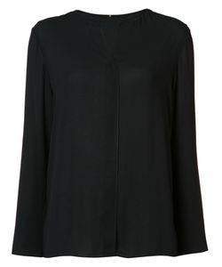 Peter Cohen | Collarless Shirt Size Medium