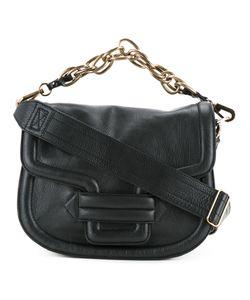 Pierre Hardy | Alphaville Shoulder Bag