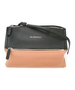 Givenchy   Mini Tri-Colour Pandora Bag