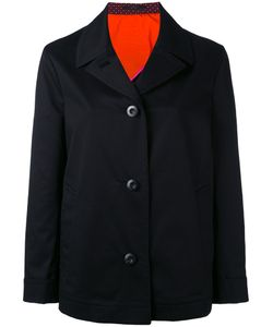 Paul Smith | Trench Style Jacket
