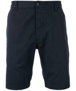 Universal Works | Deck Shorts Size 34