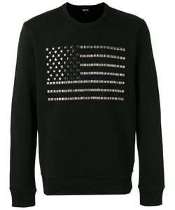 Just Cavalli | Studded Knitted Sweater Size Small
