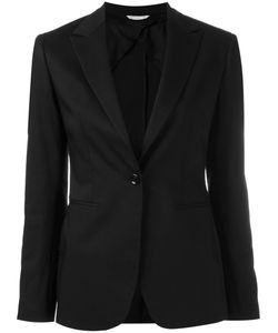 Tonello | Single Button Blazer 44