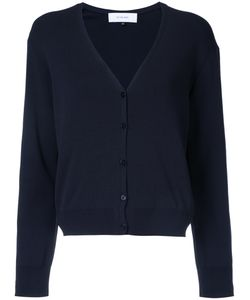 Le Ciel Bleu | Button Sleeve Cardigan Women